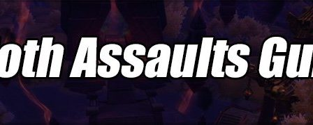 assaultsbanner-1