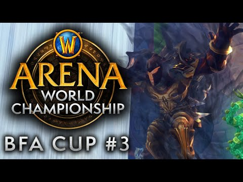 Cloud9 vs Golden Guardians | Upper Final | AWC NA Cup 3