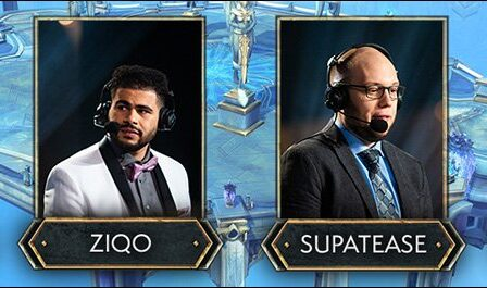 shadowlands2021season1casters