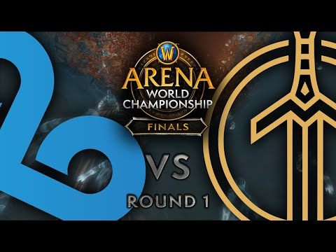 Cloud9 vs Golden Guardians | Round 1 | AWC Shadowlands - NA S1 Finals